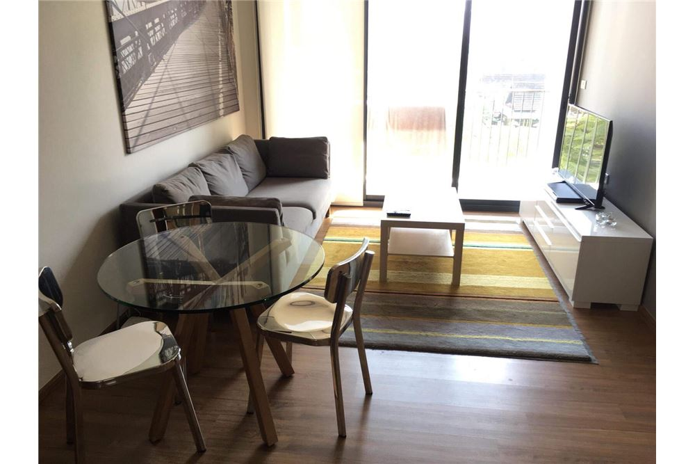 RE/MAX Properties Agency's RENT Hasu Haus 2BED 65SQM. 1