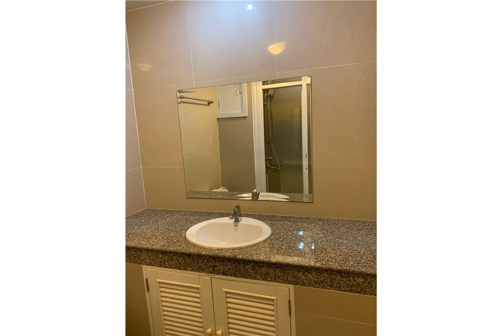 RE/MAX Executive Homes Agency's Happy Condo Ratchada 18 For Sale Special Price 5