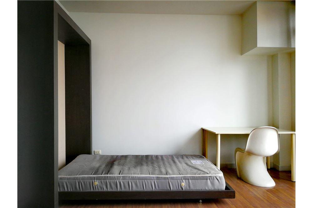 RE/MAX Properties Agency's The Trendy Condominium for rent | One bedroom 16