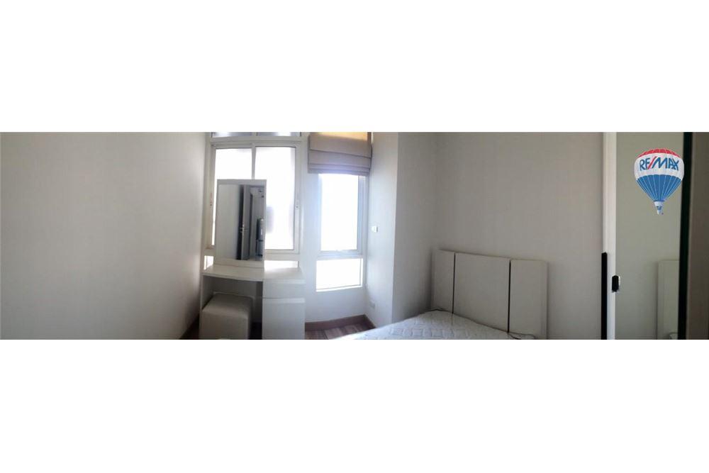 RE/MAX Properties Agency's Ideo Verve Sukhumvit condo for sale 4