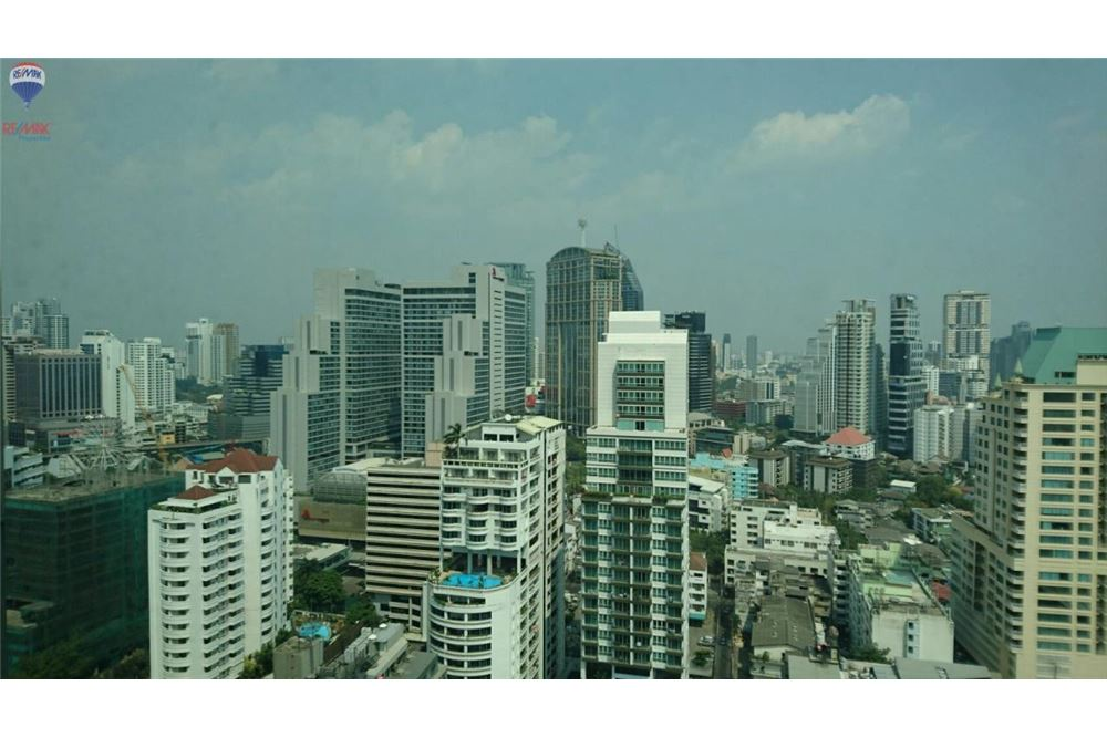RE/MAX Properties Agency's SALE MILLENNIUM RESIDENCE 68 SQM 1 BED FOR SALE 7