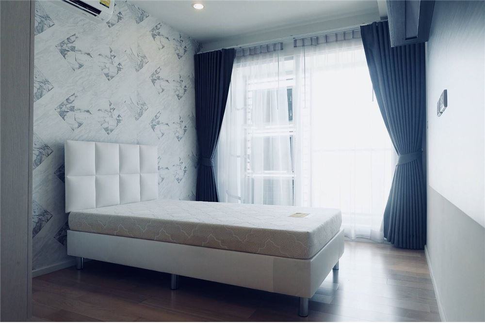 RE/MAX Executive Homes Agency's 15 Sukhumvit Residences sale/rent (BTS Nana) 6