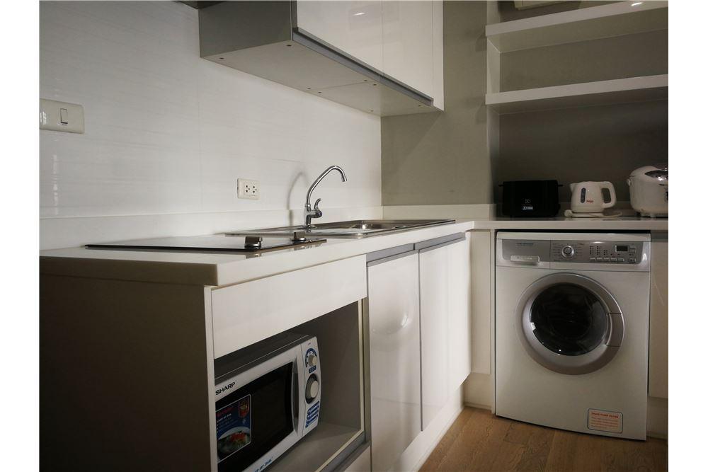 RE/MAX Properties Agency's RENT NOBLE REFINE | 1 BEDROOM 4