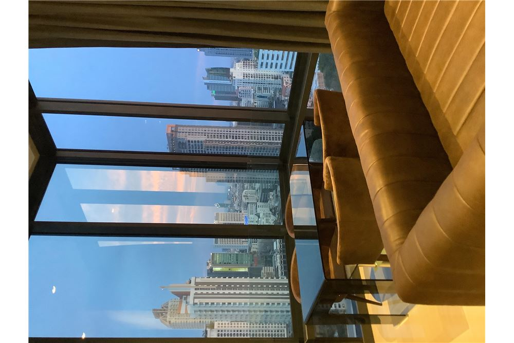 RE/MAX Properties Agency's For Rent | Ashton Silom | 2 bedrooms 10