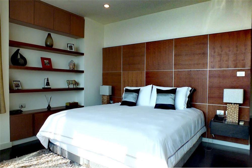 RE/MAX Properties Agency's For Sale Watermark Chaophraya | 4 bedrooms 11