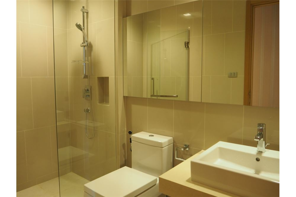 RE/MAX Properties Agency's RENT Hyde Sukhumvit 3BED 126.87SQM. 26