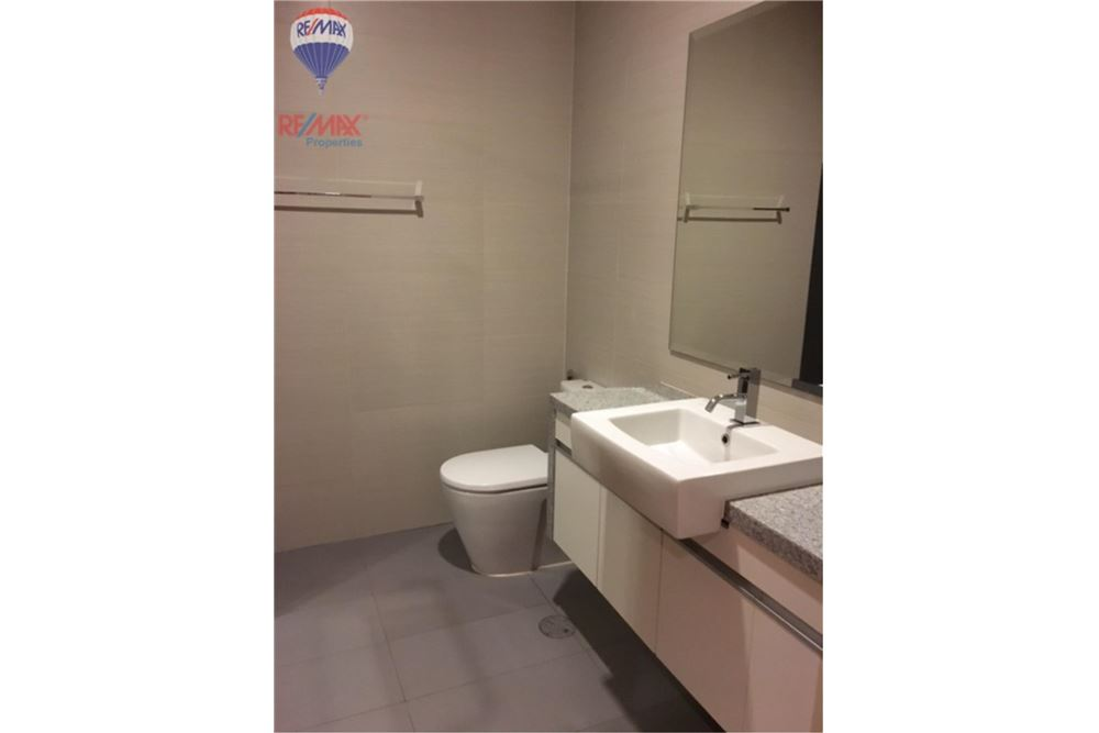 RE/MAX Properties Agency's RENT MILLENNIUM RESIDENCE 90 SQM 2 BEDS FOR RENT 6