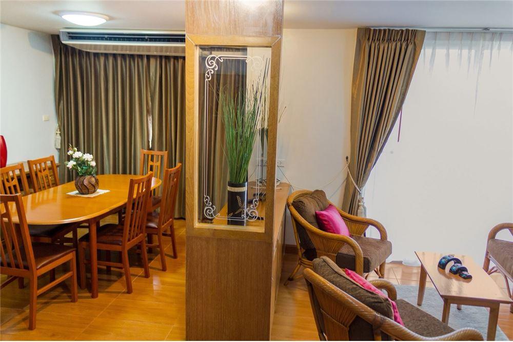 RE/MAX CASA Agency's For Rent 39 Suites 2 bedroom corner 8
