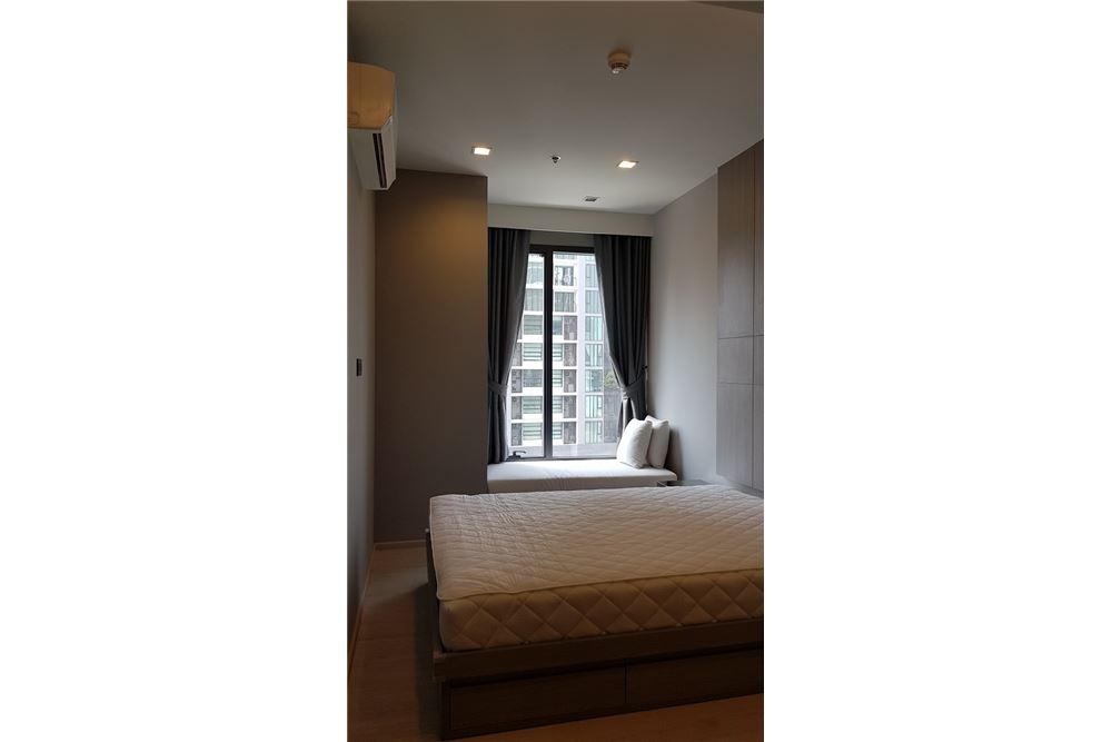RE/MAX Properties Agency's RENT M THONGLOR 10 1 BED 32 SQM 8