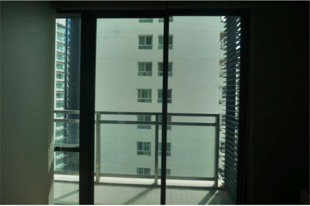 RE/MAX Properties Agency's FOR RENT  Bright Sukhumvit 24  1BED 67.5SQM 4