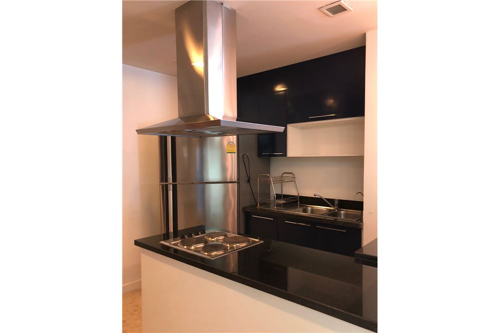 RE/MAX Executive Homes Agency's 3 Bedrooms for Rent Nusasiri Grand Condo 2