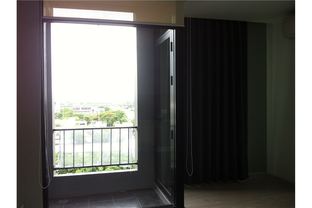 RE/MAX Properties Agency's SALE Movenpick Residences 1 BED 42.34 SQM. 7