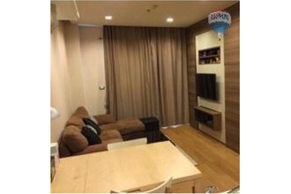RE/MAX Properties Agency's For Sale The Address Sathorn 3