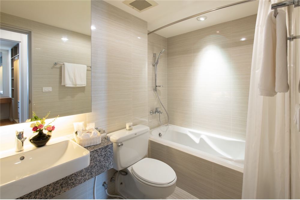 RE/MAX Executive Homes Agency's For Rent at Sathorn , Silom area 20
