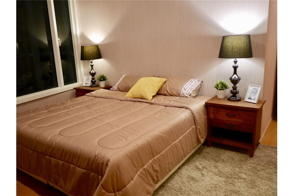 RE/MAX Properties Agency's 2 Beds for rent @ 39 by Sansiri 6