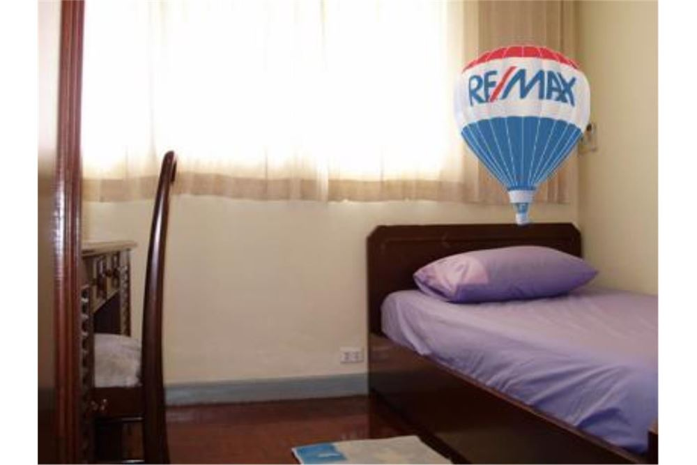 RE/MAX Properties Agency's FOR RENT  TAIPING TOWER SUKHUMVIT 63  2BED 116SQM 13