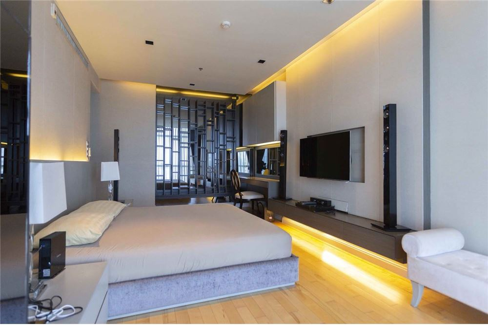RE/MAX Properties Agency's RENT Athenee Residence 2BED 133SQM. 12