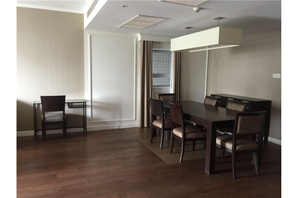RE/MAX Executive Homes Agency's 2Bedroom For Rent, Ploenchit, Ruamrudee, BTS 2