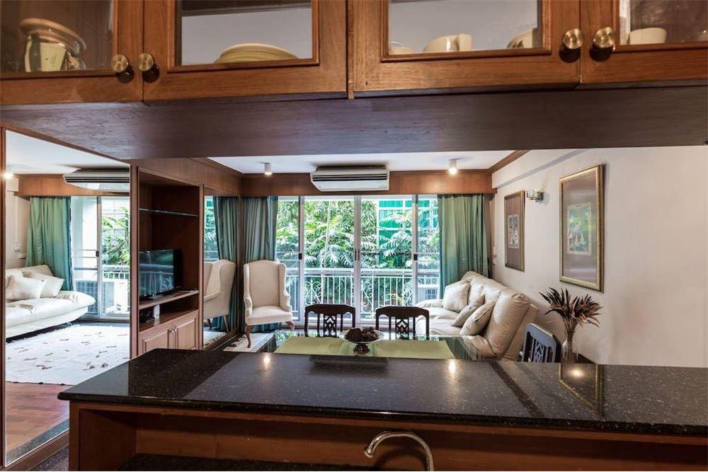 RE/MAX Executive Homes Agency's Condominium for rent - sukhumvit 53 4