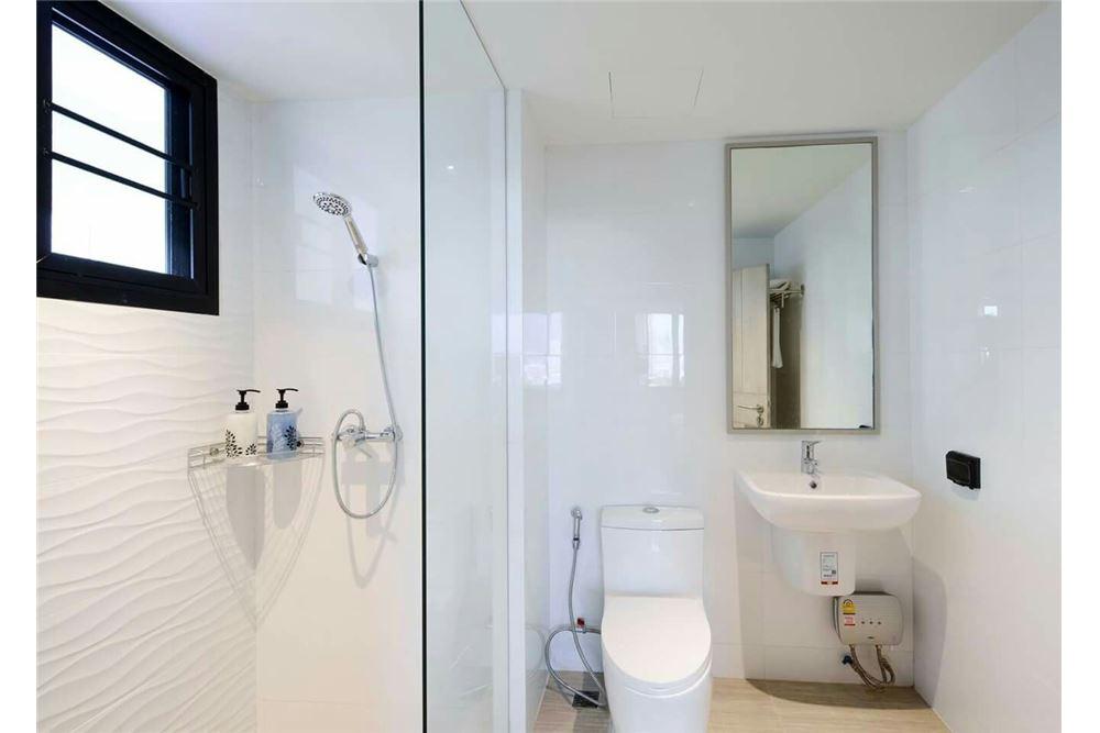 RE/MAX Properties Agency's RENT VILLA BAJAJ APARTMENT 3 BEDS 265 SQM 7