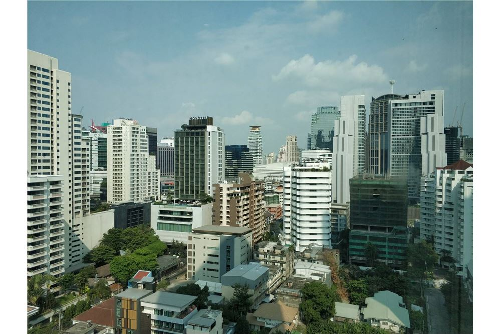 RE/MAX Properties Agency's RENT Millennium Residence 1BED 68SQM. 11