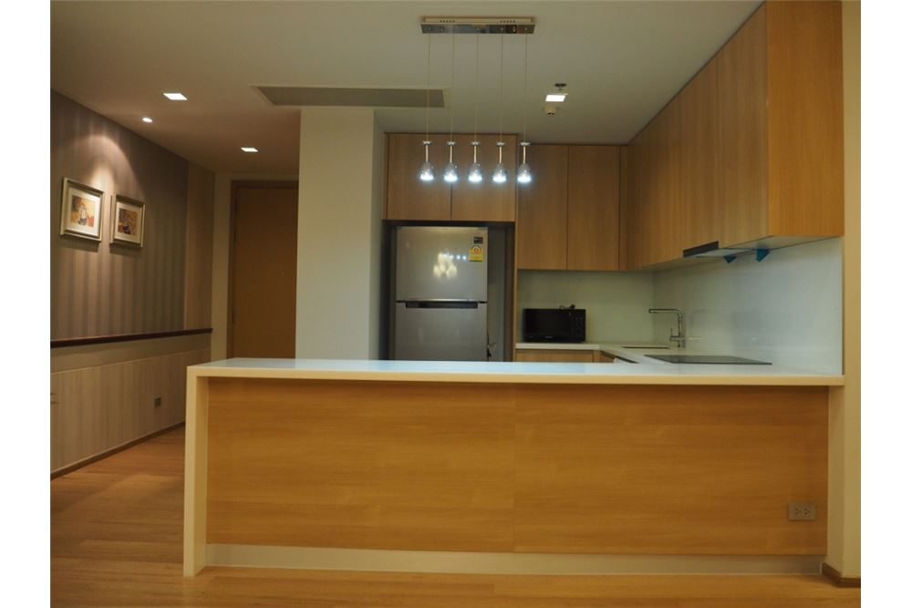 RE/MAX Properties Agency's RENT Hyde Sukhumvit 3BED 126.87SQM. 21