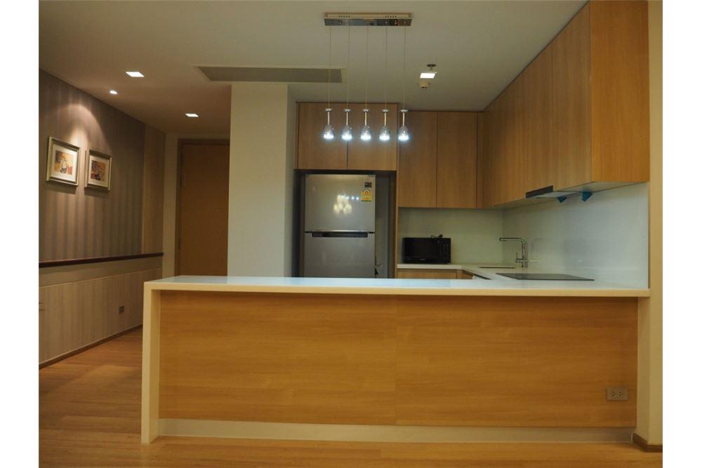 RE/MAX Properties Agency's RENT Hyde Sukhumvit 3BED 126.87SQM. 21