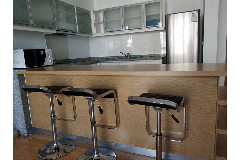 RE/MAX Properties Agency's RENT Millennium Residence 1BED 68SQM. 12