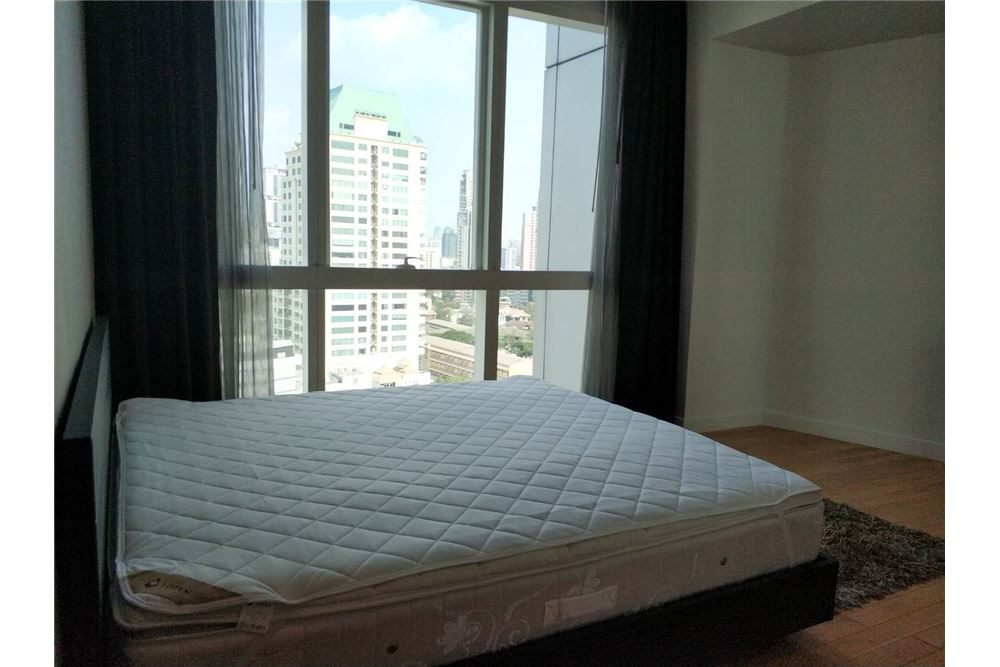 RE/MAX Properties Agency's RENT Millennium Residence 1BED 68SQM. 9