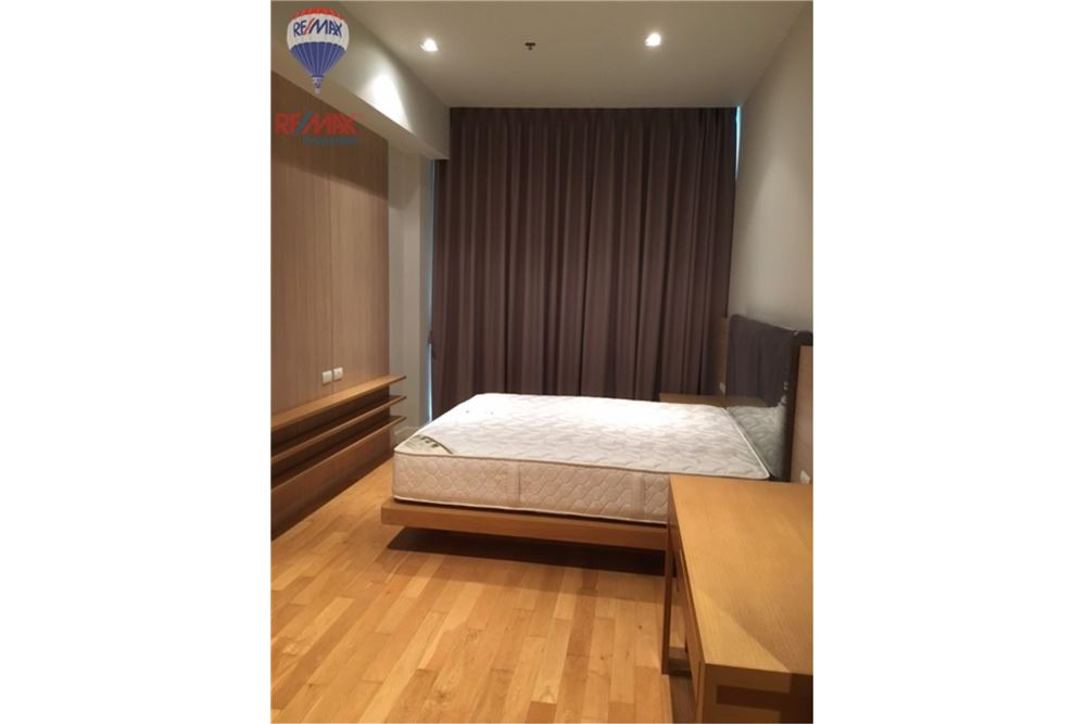 RE/MAX Properties Agency's RENT MILLENNIUM RESIDENCE 90 SQM 2 BEDS FOR RENT 4
