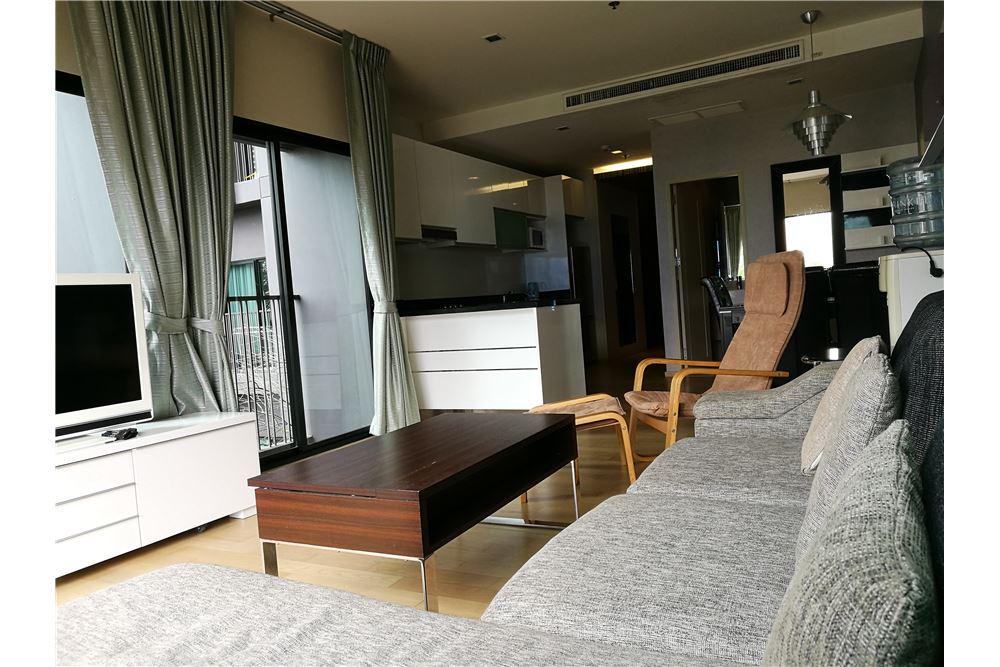 RE/MAX Properties Agency's Noble Reveal 2bedroom 16