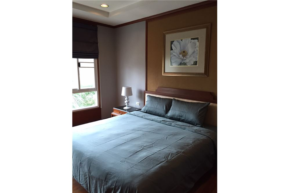 RE/MAX Executive Homes Agency's Beautiful 2 Bedroom for Rent The Bangkok 43 2