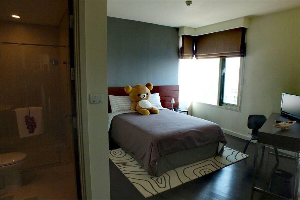 RE/MAX Properties Agency's For Sale Watermark Chaophraya | 4 bedrooms 9
