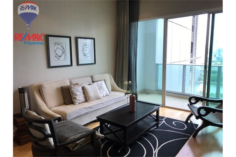 RE/MAX Properties Agency's RENT MILLENNIUM RESIDENCE 2 BEDS 128 SQM 1