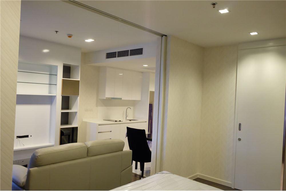 RE/MAX Executive Homes Agency's Nara 9 Garden Floor For Sale 4