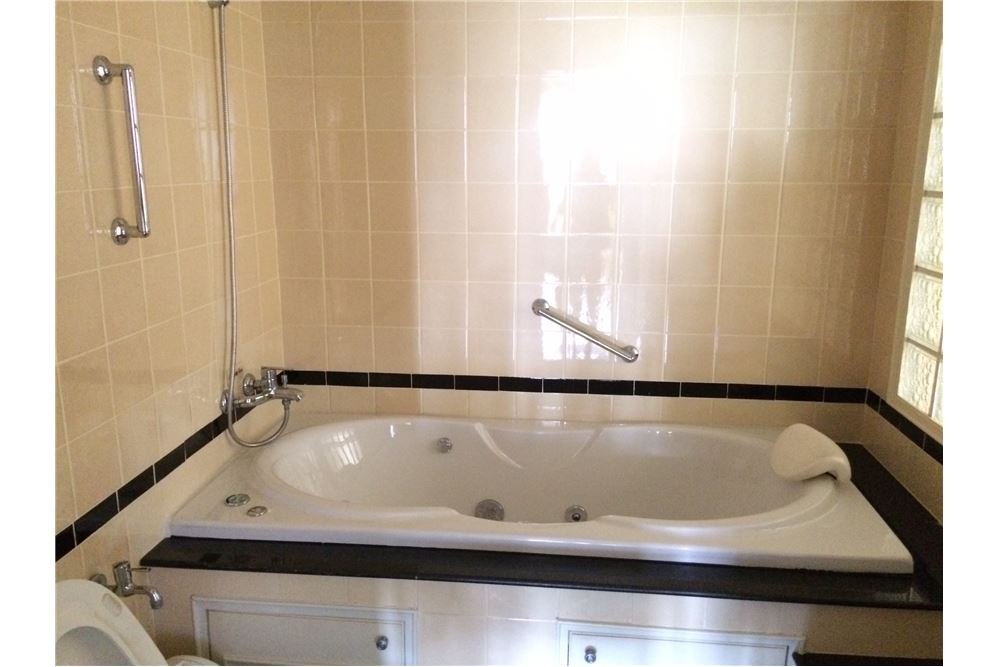 RE/MAX Properties Agency's New Renovated 2 bed for sale 8.5 MB. 120 sq.m., 15
