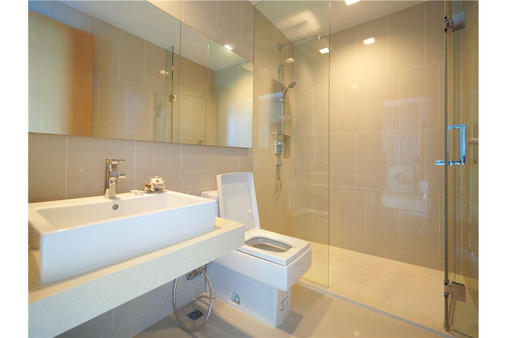 RE/MAX Properties Agency's RENT Hyde Sukhumvit 3BED 126.87SQM. 24