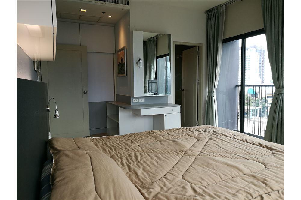 RE/MAX Properties Agency's Noble Reveal 2bedroom 4