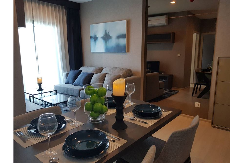 RE/MAX Executive Homes Agency's Brand New 1 Bedroom for Rent Life 48 2
