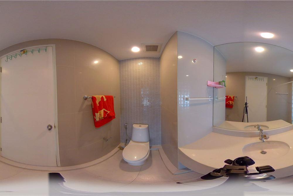 RE/MAX Properties Agency's The Trendy Condominium for rent | One bedroom 6