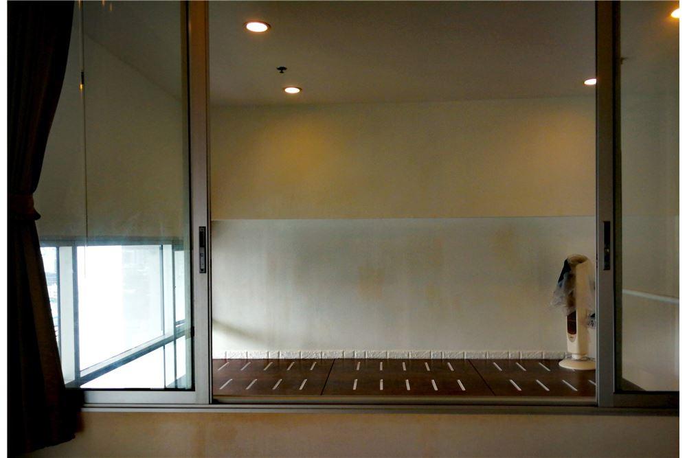 RE/MAX Properties Agency's The Trendy Condominium for rent | One bedroom 23