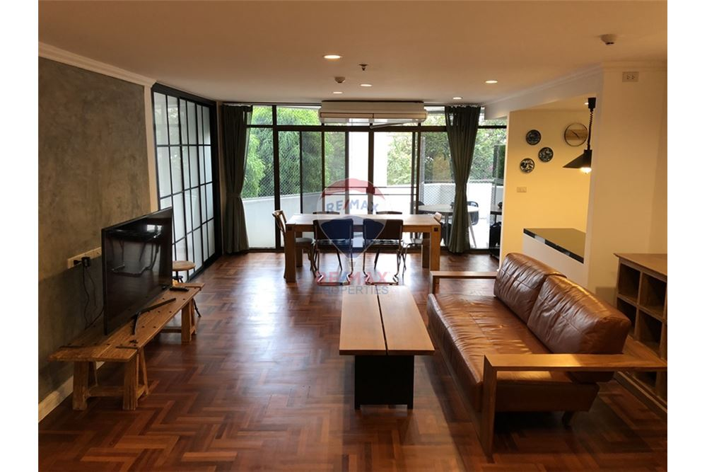 RE/MAX Properties Agency's RENT WATERFORD PARK THONGLOR 2 BEDS 150 SQM 1