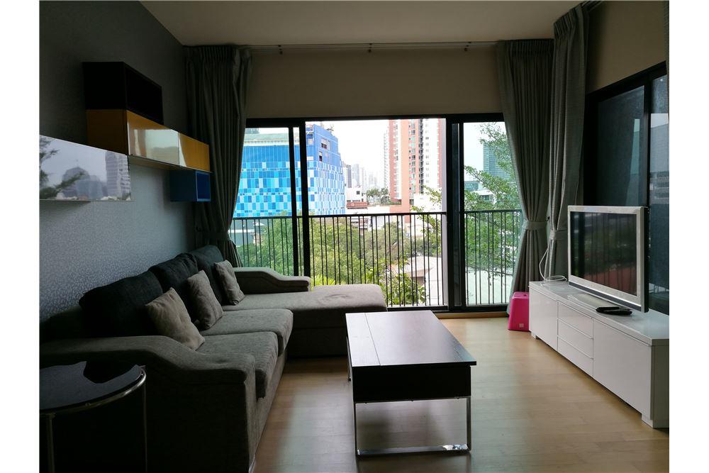 RE/MAX Properties Agency's Noble Reveal 2bedroom 12