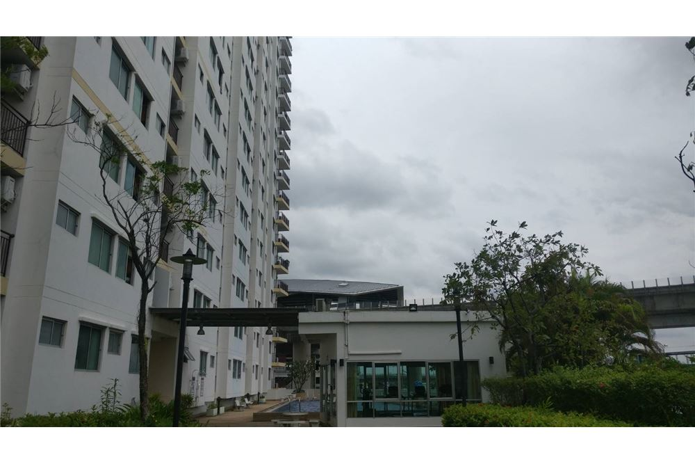 RE/MAX Properties Agency's For Sale City Home Tha-Phra Intersection 3