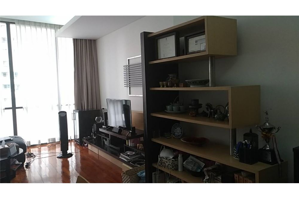 RE/MAX Properties Agency's RENT Domus 2Bedrooms 104 SQM. 1