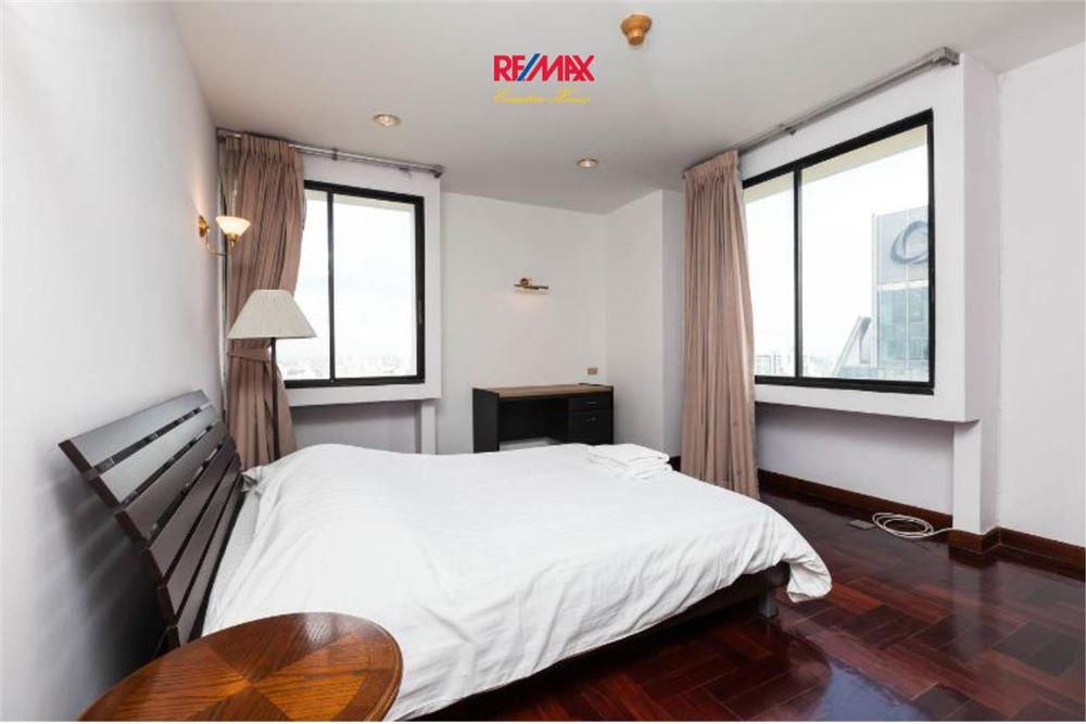 RE/MAX Executive Homes Agency's Las Colinas Condominium on Aske BTS 7