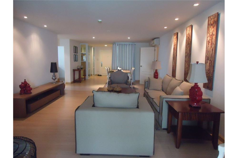 RE/MAX Properties Agency's FOR SALE  TRISTAN CONDOMINIUM   2BED 124SQM 1