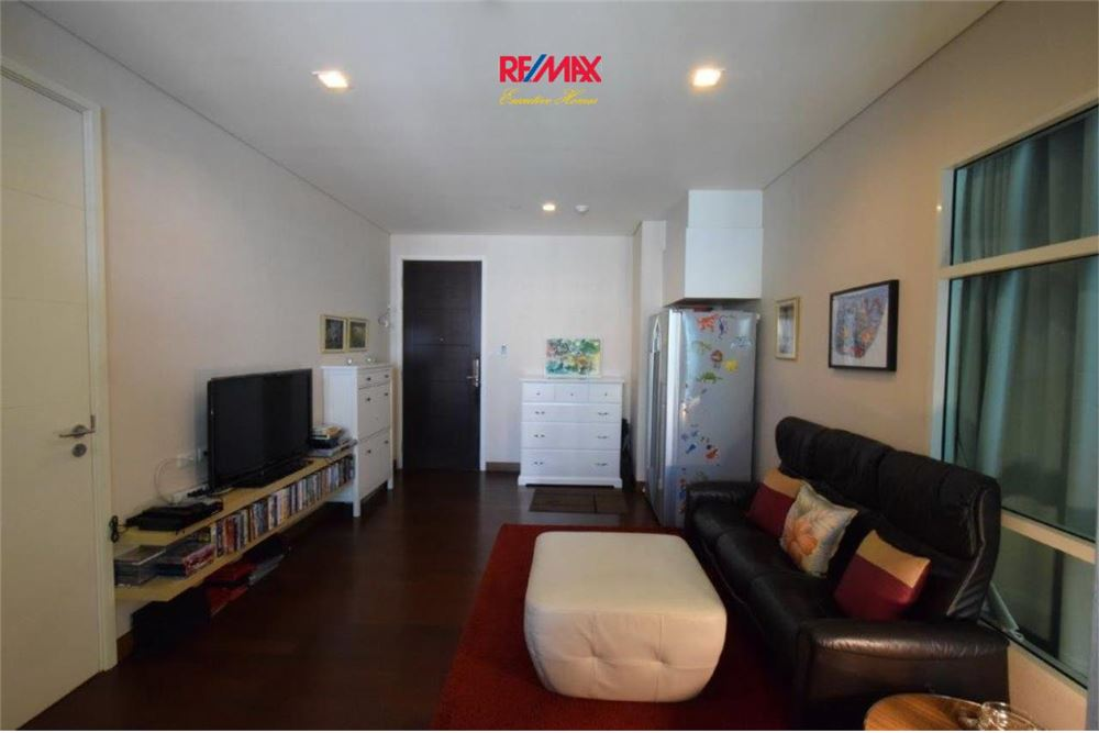 RE/MAX Executive Homes Agency's 4 BEDROOM / FOR RENT / IVY THONGLOR 2