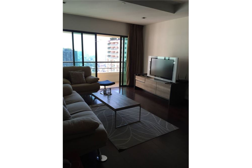 RE/MAX Executive Homes Agency's Sathorn Garden 3 bedroom for sale 9