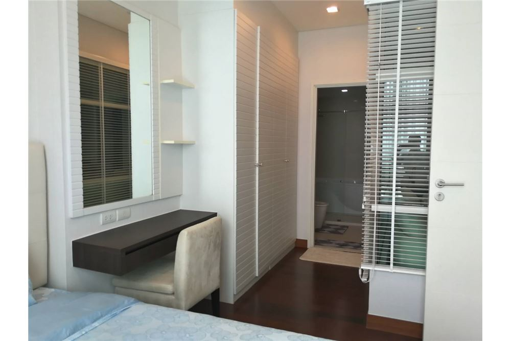 RE/MAX Properties Agency's FOR RENT  IVY THONGLOR   1BED 43.7SQM 4